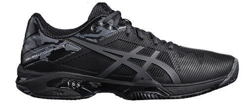 Asics Gel Solution Speed 3 Clay Ltd.  nur 99 €