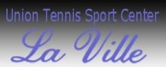 Tennisclub LA VILLE