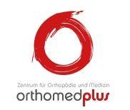 orthomedplus Zentrum für Orthopädie und Medizin Dr. Drekonja & Dr. Kiss GmbH