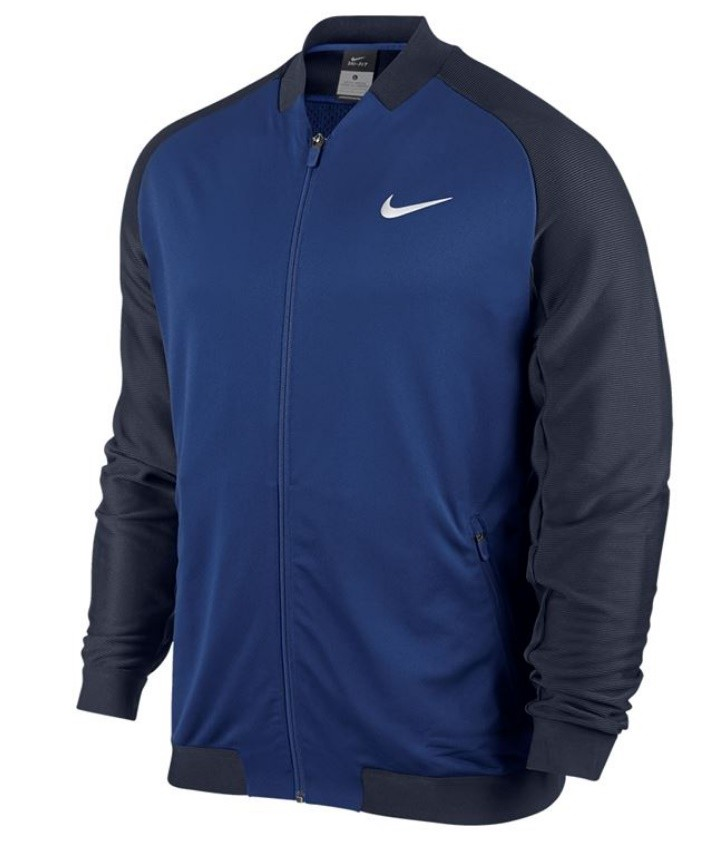 herren trainingsjacke nike advantage premier jacket. Black Bedroom Furniture Sets. Home Design Ideas