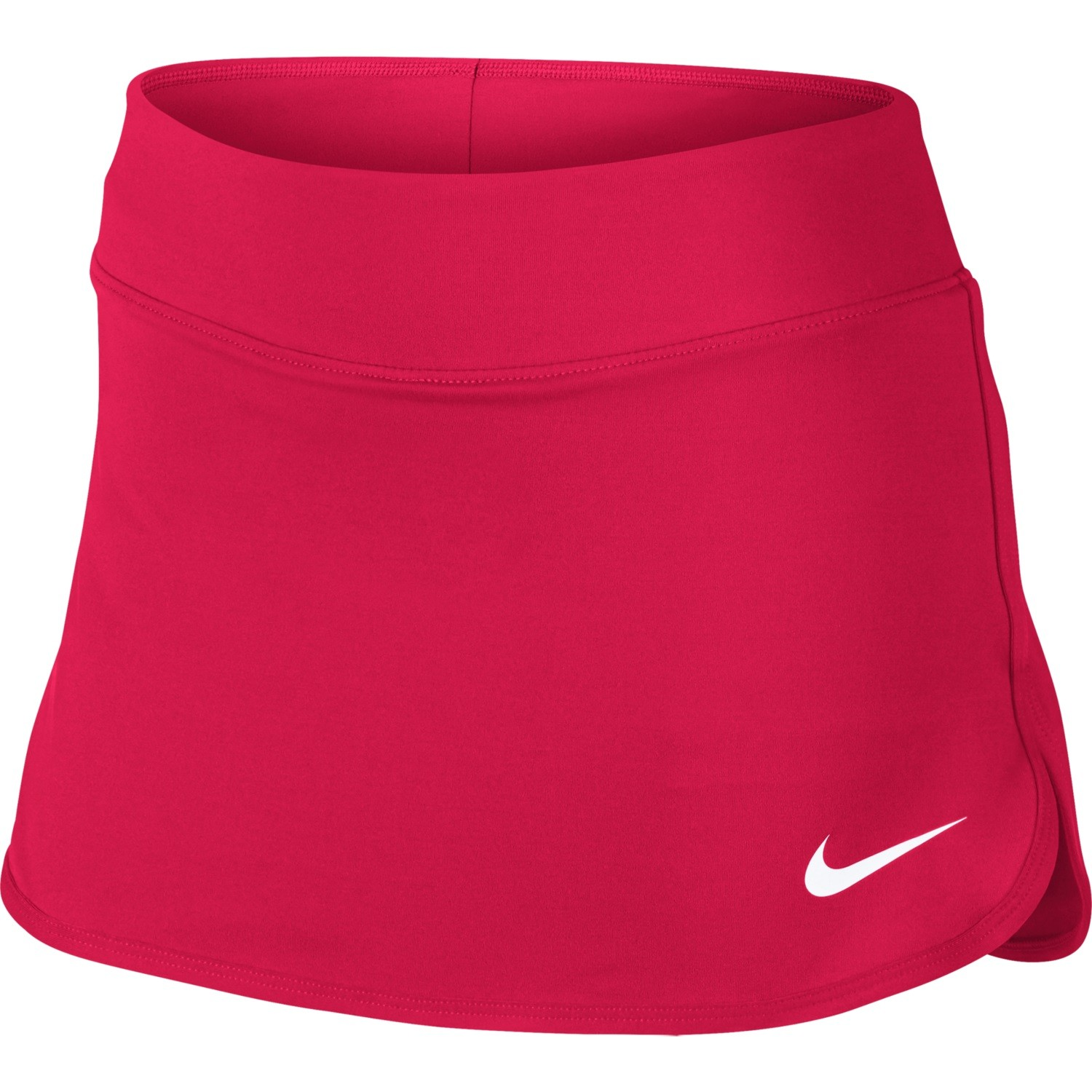 cheapest price great fit cheap sale Tennisrock Mädchen Nike Tennis Skirt | Tennislife.at