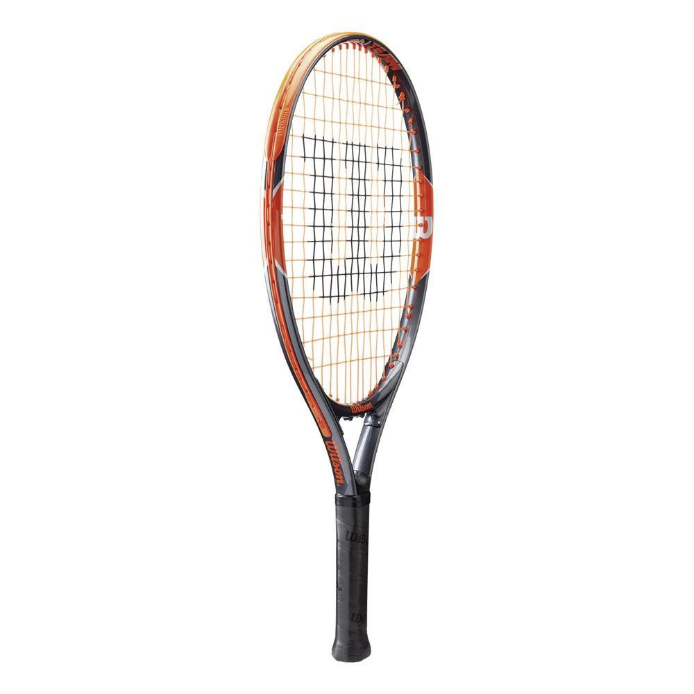 Wilson Burn Team 21 Kinder Tennisschläger | Tennislife.at