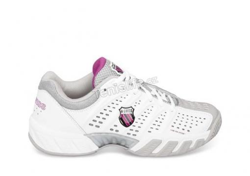 Dámská tenisová obuv K-SWISS Bigshot Light dámská 93027193