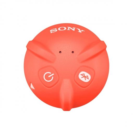 Tenisový senzor Sony Smart Tennis Senzor