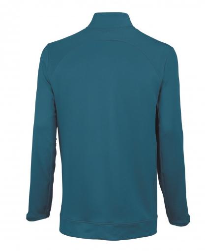 Wilson Spring Knit Warm UP Jacket | Tennislife.at