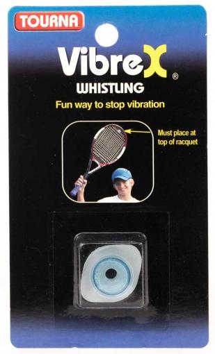 Tlumítko Tourna Vibrex Whistling