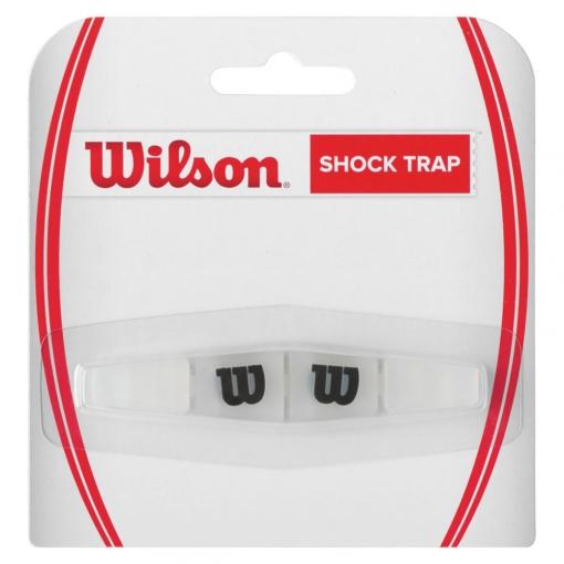 Tlumítko WILSON SHOCK TRAP