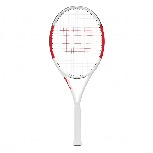 Tennisschläger Wilson SIX ONE 102 LITE