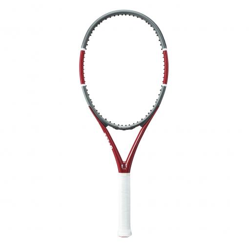 Tennisschläger Wilson TRIAD FIVE