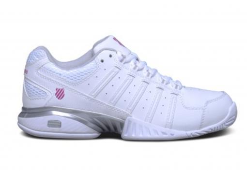 Dámská tenisová obuv K-Swiss Receiver III 93194-162