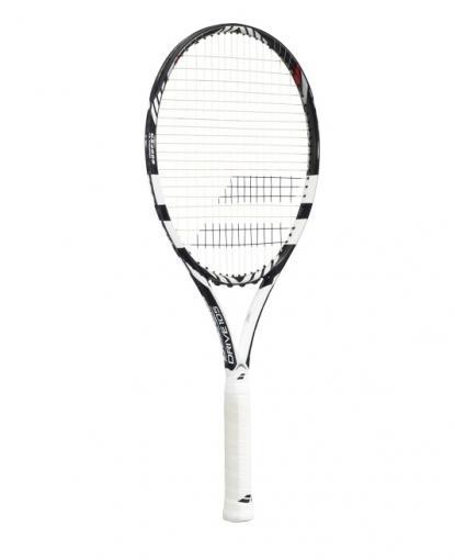 Tennisschläger Babolat Drive 105