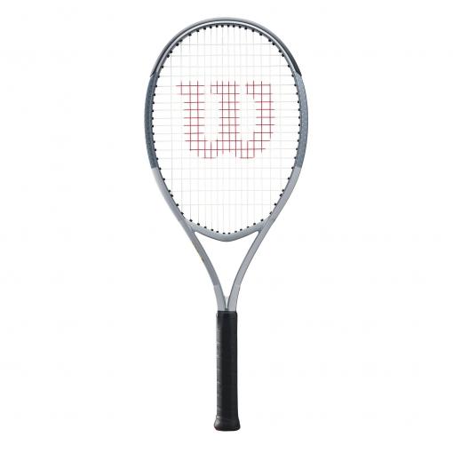 Tennisschläger Wilson XP 1