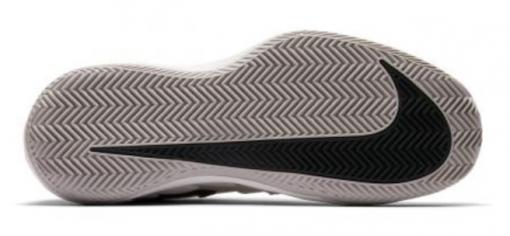 ... Dámská tenisová obuv Nike Air Zoom Vapor X Clay AA8025-001 bílo-růžová 55a0660966