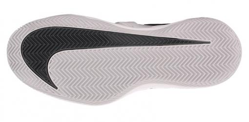 af3c7a913b1 ... Dětská antuková obuv Nike Air Zoom Vapor X Clay AA8021-001