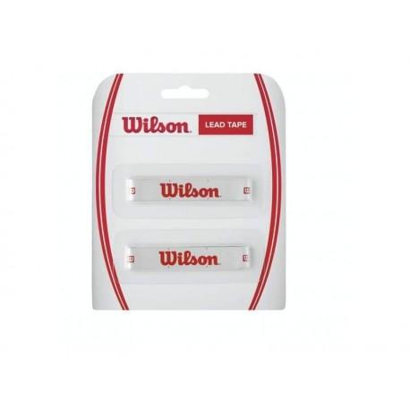 Závaží na rakety  Wilson Lead Tape