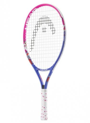 Kinder Tennisschläger Head Maria 23 2018