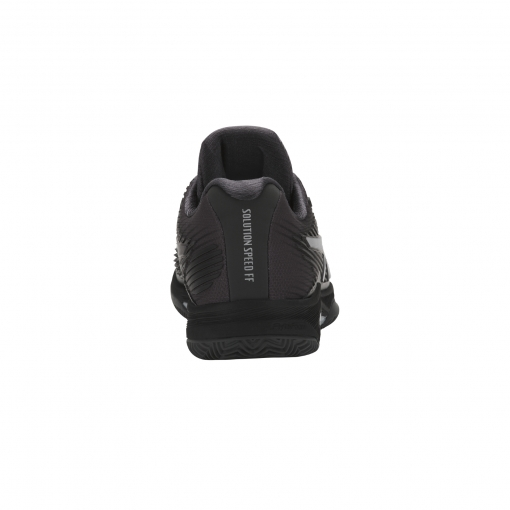 ... Tenisová obuv Asics Gel Solution Speed FF Clay 1041A004-001 ... 429b82b73c