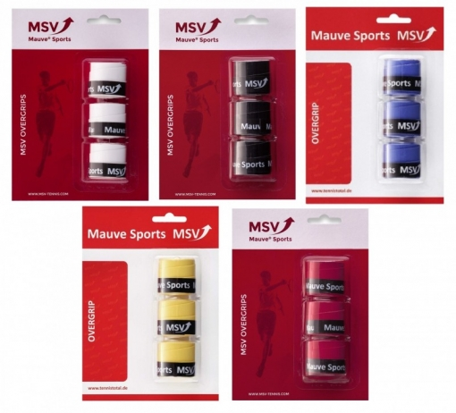 Vrchní omotávka MSV Cyber Wet 3