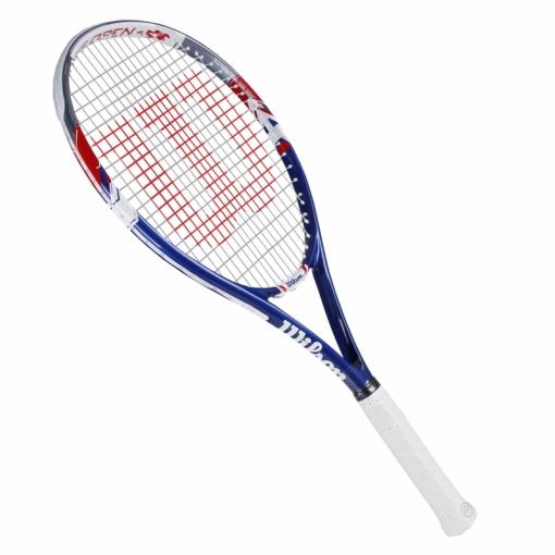 Tenisová raketa Wilson US Open 103