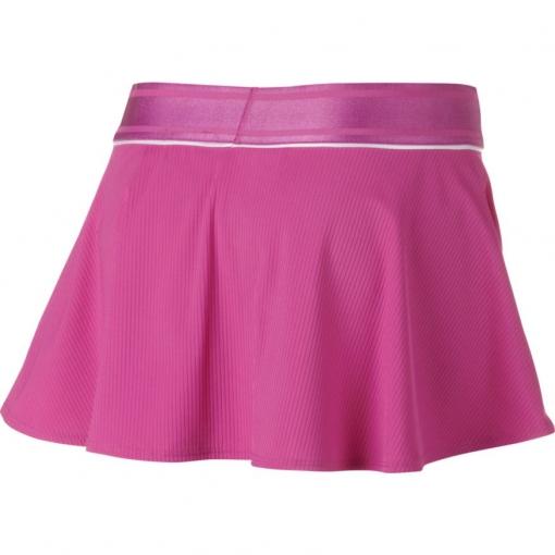 ... Dívčí tenisová sukně Nike Court DriFit Skirt AR2349-623 růžová 38f16a257e