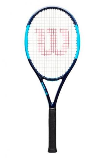 Tennisschläger Wilson ULTRA 95 Tour