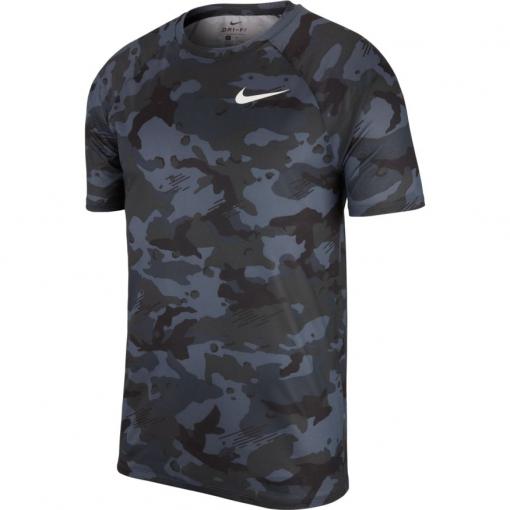 Tennis T-Shirt Nike Dry Legend T-Shirt 923524-038