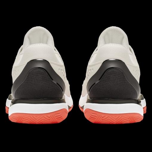Herren Tennisschuhe Nike Air Zoom Cage 3 Cly | Tennislife.at