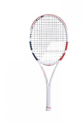 Kinder Tennisschläger Babolat PURE STRIKE junior 26
