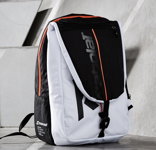 Tenisový batoh Babolat PURE STRIKE backpack 2020