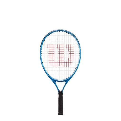 Dětská tenisová raketa Wilson Ultra Team 21 2020