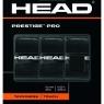 Vrchní omotávka Head Prestige Pro 3ks
