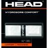 Základní omotávka Head Hydrosorb Comfort