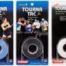 Vrchní omotávka Tourna Tac 3 XL