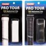 Základní omotávka Tourna Pro Tour THIN