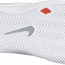 tenisová obuv Nike Zoom Cage 2 Clay 707871-100