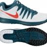 tenisová obuv NIKE VAPOR COURT M 631703-100