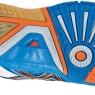 Halová obuv ASICS GEL-BLAST 5 E329N-4290 modrá