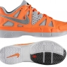 dámská tenisová obuv Nike AIR VAPOR ADVANTAGE 599364-800