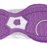dětská tenisová obuv K-Swiss Bigshot Light Omni fialová 83028195