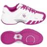 dětské tenisky K-Swiss Bigshot Light Omni junior růžová 83028191