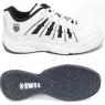 dětská tenisová obuv K-SWISS OPTIM II OMNI  82480167