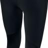 Dívčí legíny Nike Pro Cool Capri 743697-010 černé
