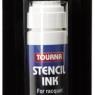 Tourna Stencil Ink