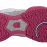 Dětská tenisová obuv K-Swiss BigShot Light 2.5 Omni 83339-924 růžová
