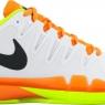 Nike ZOOM VAPOR TOUR  9.5 Clay 631457-107 antuková