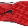 Tenisová obuv Nike ZOOM VAPOR TOUR  9.5 Clay 631457-160 antukova