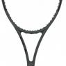Tennisschläger Wilson PRO STAFF RF 97 Autograph
