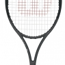 Juniorská tenisová raketa Wilson Pro Staff 26 2017