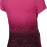 Dívčí tričko Nike Futura 828454-616 růžové