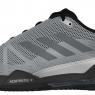 Tenisová obuv Adidas Barricade Club Clay BA9155